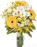 Květinová vazba