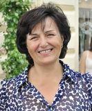Věra Pleskačová