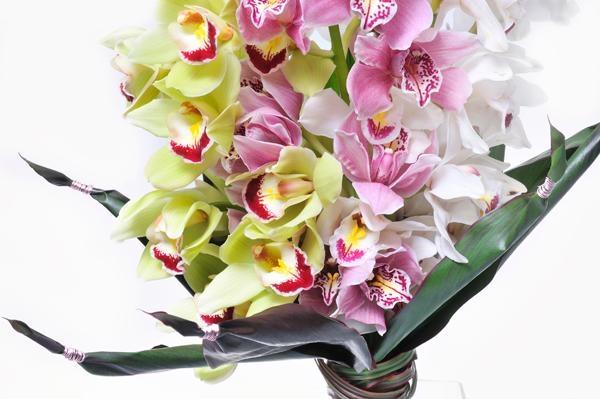 květiny k narozeninám obrázky Květiny k narozeninám | Květinářství Floresco květiny k narozeninám obrázky