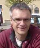 Jan Pleskač