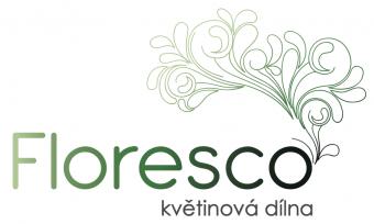 Logo Floresco